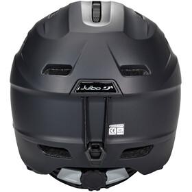 Julbo Mission Ski Helmet Black